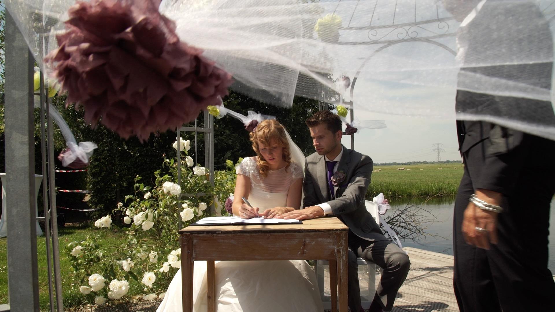 Hoofdpagina bruiloften 2
